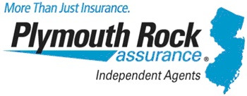 Plymouth Rock Assurance Logo - Independent Agents - More Than Just Insurance