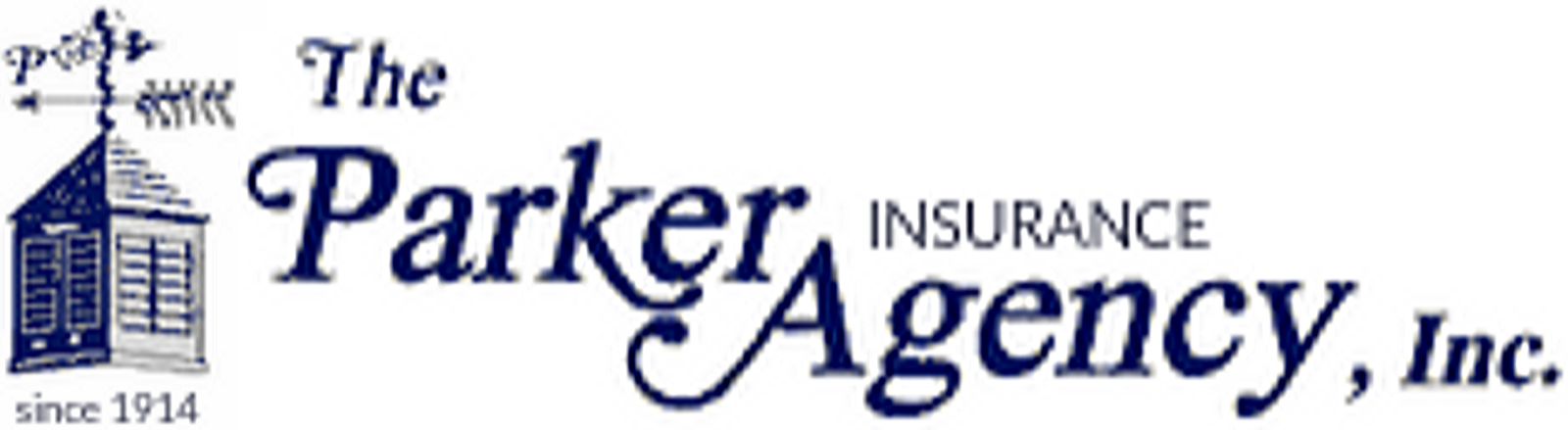The Parker Agency